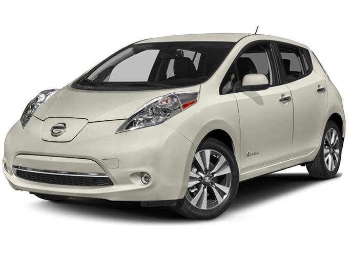 legislación coches eléctricos