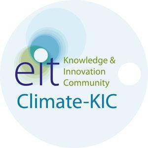 Climate KIC CE