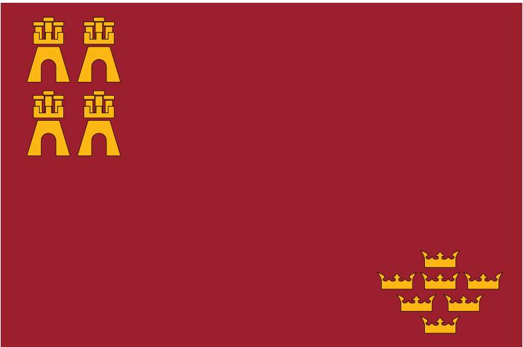 Subvenciones VE Murcia