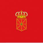 suvenciones VE CCA