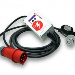 IEC 62196_EV_Portable