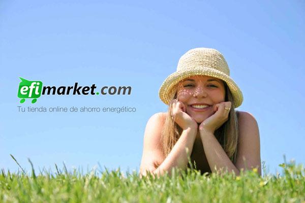 efimarket.com vendera productos movilidad electrica de lugenergy