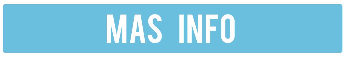 mas_info