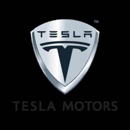 l15325-tesla-motors-logo-44198