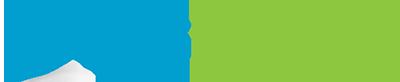 Lugenergy | Solucions per a la recàrrega cotxes elèctrics
