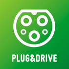 Plug&Drive Podcast EV @PacoCulebras