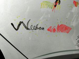 logo wallboxok v2c enve leiria