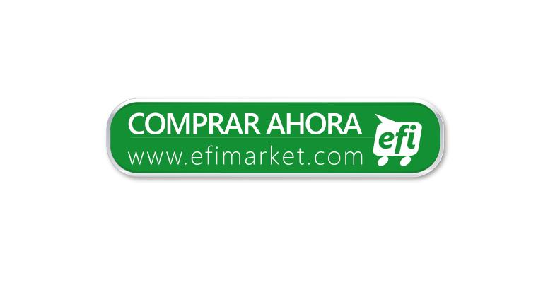 Boton de compra efimarket.com