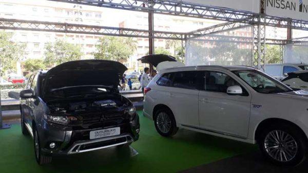 ecomov coches electricos
