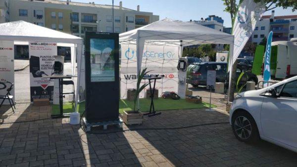 LugEnergy enve portugal
