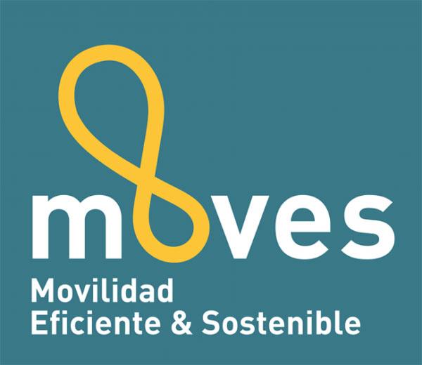 Plan Moves Madrid. Como solicitar ayudas en la Comunidad de Madrid