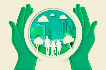 el futuro es verde
