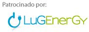 LugEnergy patrocinador